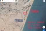 Đất biển hoà thắng bình thuận ,cách biển 100m giá 1.3 tr/m2