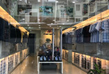 Chính chủ kẹt tiền bán rất gấp nhà 4 lầu, 246 Dương Bá Trạc P2 Q8 giá siêu rẻ