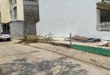 Cần bán gấp nhà 3 lầu đẹp nhất mặt tiền An Dương Vương, Bình Tân giá siêu rẻ