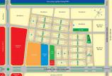 Cơ hội Sở hữu ngay 1 lô đất Golden Center City 3 giá hấp dẫn từ 750tr LH:0939826079