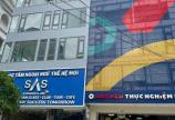 Bán nhà Nguyên căn 2Mặt Tiền 43 Nguyễn trung Ngạn,P.Bến Nghé, Q1 DT: 52m2 , Bán 25 Tỷ  LH: 0902316906