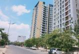 Bán cao ốc văn phòng MT đường Lê Lai, P Bến Thành, Q1. DT: 8.2x18M CN 142m2 giá 109 tỷ