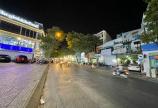 Nhà mặt tiền Huỳnh Văn Bánh, Q. Phú Nhuận, DT: 14x28m, giá 136 tỷ