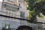 Bán nhà 120m2, 3 tầng, đường Lý Thánh Tông, phường Hiệp Tân, Tân Phú, 12 tỷ