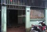 Thanh lý căn nhà cũ 50m2 giá 1,2 tỷ Lê Hồng Phong, Q10 - SHR tiện xây dựng và kinh doanh 0794862107 LH LInh