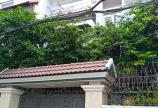 Bán nhà biệt thự 152m2, 4 tầng, đường Vườn Lài, quận Tân Phú, 18 tỷ