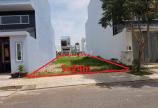 Chính chủ bán  lô đất 125m2 mặt tiền Đại Lộ Long An,Tỉnh Lộ 10 Trần Văn Giàu ,Sổ Hồng Riêng
