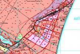 Bán hơn 3700 mét vuông đất ở tại biển Hoà Thắng Bình Thuận