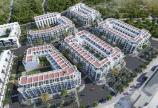 Shophouse Golden Placce Kim Tân - Lào Cai, điểm đến đầu tư sinh lời bậc nhất Tây Bắc. LH:0366336980