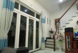 Vỡ nợ bán gấp nhà 1T1L, 71m2/1tỷ250tr Nguyễn Tất Thành, Q4-gần cảng nhà rồng- 0794862107