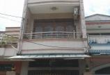 Rất gấp - bán nhà cũ đường Lê Đức Thọ, Quận Gò Vấp - 72m2/1,16 tỷ - tiện ở