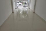 Cho thuê nhà Mặt Tiền 31A Nguyễn Bỉnh Khiêm Quận 1, 2 Lầu sàn trống suốt, Gía : 35triệu/ tháng