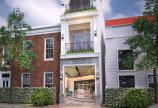 Chính chủ bán nhà Mặt Tiền Phường Bến Nghé, Quận 1, Diện tích : 52 m2,  Gía: 25 Tỷ