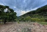Mảnh đất Mộc Châu đường vào cửa khẩu quá đẹp quá hời 0822356688