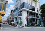 Tôi cần Cho thuê nhà Mặt Tiền nhà 211 Hoàng Sa, Quận 1, 55 Triệu/tháng, LH: 0902316906