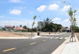 Vài lô Saigon village giá tốt đầu tư, từ 1.78 tỷ