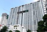 Kẹt tiền mua dịch bán gấp căn hộ River Panorama Quận 7 tầng cao view sông chỉ 2.3 tỷ bao