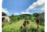 Bán đất Cao Phong 2900m có 700m ONT , đất thoải view cao thoáng