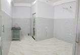 Cho thuê phòng trọ gần ĐHCN,ĐH Văn Lang,hỗ trợ covid free tiền phòng