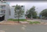 Bán ngay lô đất KDC  Tân Đức khu vực đông dân cư giá rẻ  900 triệu