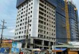 Suất nội bộ CĐT dự án Tecco Home tặng sh 110  triệu, chiết khấu thêm 7%, chỉ 21% kí HĐMB.