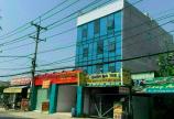 Bán nhà MT tại Đường Hoàng Hữu Nam, Quận 9, Hồ Chí Minh diện tích 180m2 giá 33 Tỷ