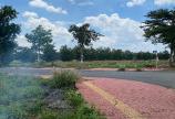 Từ 750 triệu/nền có đất tại Tam Phước-Biên Hòa. Xung quanh 3 KCN lớn đang hoạt động