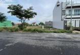 Bán rẻ 6 lô đất KCN Tân Đức-Hải Sơn,giá từ 10 - 12tr/m2 diện tích 125m,250m,181m2,SHR
