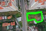 Đất Thổ cư 100% khu Thủ Thiêm, New Citi đường Mai Chí Thọ và Lương Định Của Quận 2