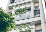 Bán Nhà siêu Hiếm phố Hoàng Ngân - Cầu giấy - Gần phố - 70m2 x 4 tầng MT 6m