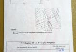Bán nhà Hẻm Xe Hơi kinh doanh tốt 285/ Trần Bình Trọng, Trệt lầu DT 61m2 giá 10ty8, 0933630788