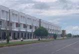 Đất sinh lời dự án Century City, Sân Sân Bay Long Thành