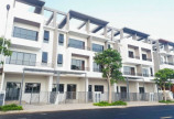 Bán gấp nhà 4 tầng còn duy nhất 1 căn giá tốt vị trí đẹp phù hợp kinh doanh hoặc làm văn phòng-6x16