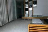 Nhà Hẻm oto Thông nhất gần Lotte Mart cityland nhà đẹp giá cực tốt. LH 0902.279.011 H.Đăng