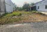 Kẹt tiền quá nên tôi nhượng lại lô đất gần khu biệt thự nghỉ dưỡng, gần nhiều  tiện ích, đầu tư sinh lời trong 6 tháng.