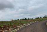 Miếng đất 450 m2, thế đất đồi mát mẻ xây nghỉ dưỡng cực hấp dẫn