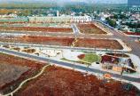 Mở bán căn ML12A đẹp nhất và giá tốt nhất mặt đường Nguyễn Chí Thanh dự án Ecocity.