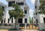 Bán Căn Biệt thự VinHome Nằm trên đường Nguyễn Hữu Cảnh và Điện Biên Phủ, Thô giá 75 tỷ