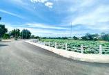 Bán cắt lỗ 102m2, sát vách công nghệ cao, đối diện hồ sen Hòa Lạc, sinh lời tốt.