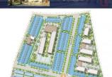 Sở hữu căn nhà phố vườn Compound đầy tiện ích với an ninh 5 lớp chỉ từ 30%