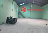 Cho thuê kho xưởng đường Mã Lò thuộc quận bình tân 12x20 (240m) giá 22tr