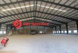 *Cho thuê kho xưởng đường Cây Cám quận Bình Tân 450m giá 28tr