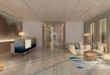 Takashi ocean suite- Phong cách nhật trên bán đảo Phương Mai