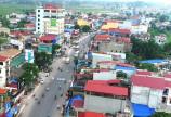Cần bán gấp lô đất Hồng Tiến, Phổ Yên, Thái Nguyên