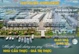 Bán nhà Trung tâm Bến Lức - 4 tầng - Thanh toán 1 tỷ nhận nhà - Sổ hồng riêng - 175m2