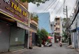 Bán Nhà Đường Nguyễn Kiệm, HXH, 50m2 Giá Chỉ 4,45 Tỷ.