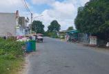 Cần tiền gấp để trả nợ, bán gấp lô đất cách mặt tiền đường Nguyễn Thị Tú chỉ 200m,