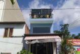 Bán nhà  đường Lê Đình Cẩn 4x22 giá rẻ chốn dịch, xây dựng kiên cố trường học,thích hợp kinh doanh.