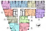 Hateco Laroma-Cơn mưa sa mạc của chung cư sở hữu lâu dài tại Quận Đống Đa!