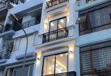 Bán nhà Phố Trần Duy Hưng - Sát Phố - Kinh doanh - đang cho thuê 30tr/ tháng giá chỉ hơn 6 tỷ